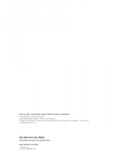 http://nurikang.com/files/gimgs/th-7_DOKU_NuriKang_der Moment der Wellen_FINNNNN_Seite_42.jpg