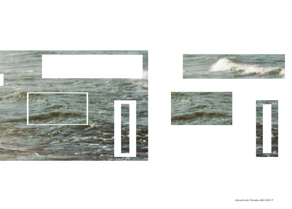 http://nurikang.com/files/gimgs/th-7_DOKU_NuriKang_der Moment der Wellen_FINNNNN_Seite_21.jpg