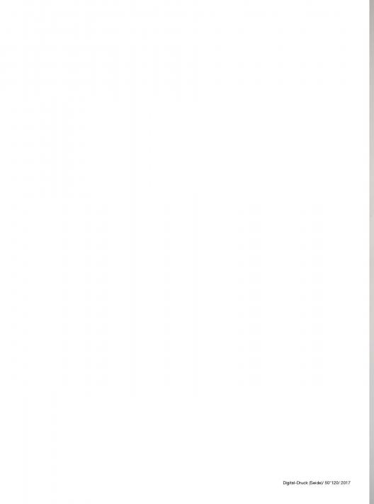http://nurikang.com/files/gimgs/th-7_DOKU_NuriKang_der Moment der Wellen_FINNNNN_Seite_18.jpg
