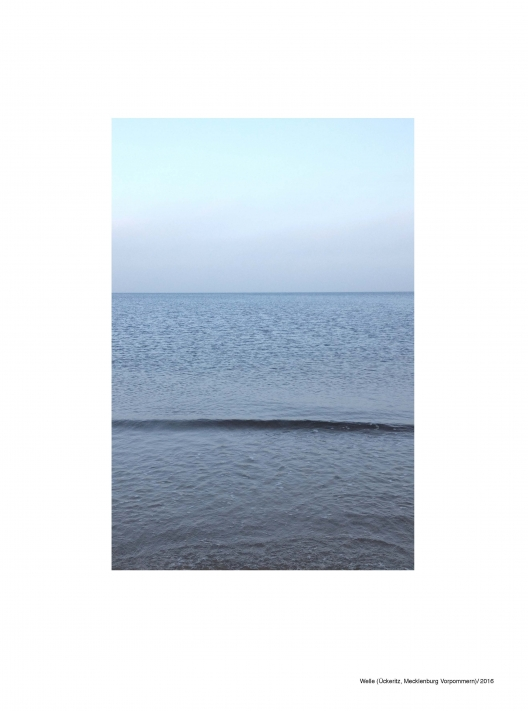 http://nurikang.com/files/gimgs/th-7_DOKU_NuriKang_der Moment der Wellen_FINNNNN_Seite_13.jpg