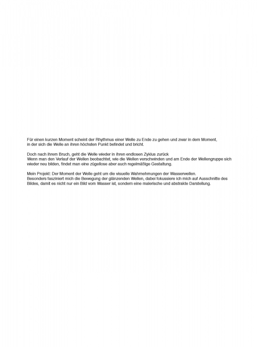 http://nurikang.com/files/gimgs/th-7_DOKU_NuriKang_der Moment der Wellen_FINNNNN_Seite_07.jpg