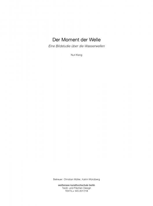 http://nurikang.com/files/gimgs/th-7_DOKU_NuriKang_der Moment der Wellen_FINNNNN_Seite_03.jpg