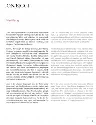 http://nurikang.com/files/gimgs/th-10_NURI_KANG3.jpg